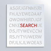 Search — Stockfoto
