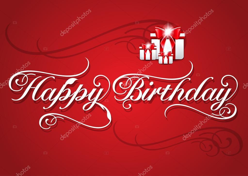 Happy Birthday Cards Facebook gangcraftnet – Happy Birthday Cards Facebook
