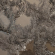 Mud Texture - Stock Photo