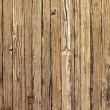 Old Weathered Wood Background — Foto Stock