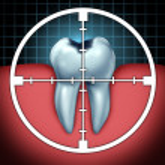 ������, ������: Fight Cavities