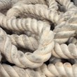 Marine Rope — Stock Photo
