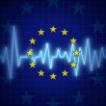 Europe Crisis — Stock Photo #42786835