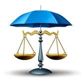 Sécurité juridique — Photo