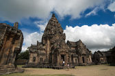 Prasat Phanom Rung — Stock Photo