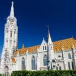 ������, ������: Matthias Templon Budapest Hungary
