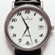 Candino swiss watches — Foto de stock #18829543