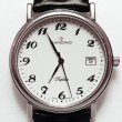 Stock Photo: Candino swiss watches