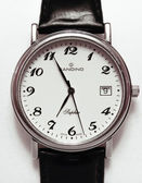 Candino swiss watches — Stock Photo