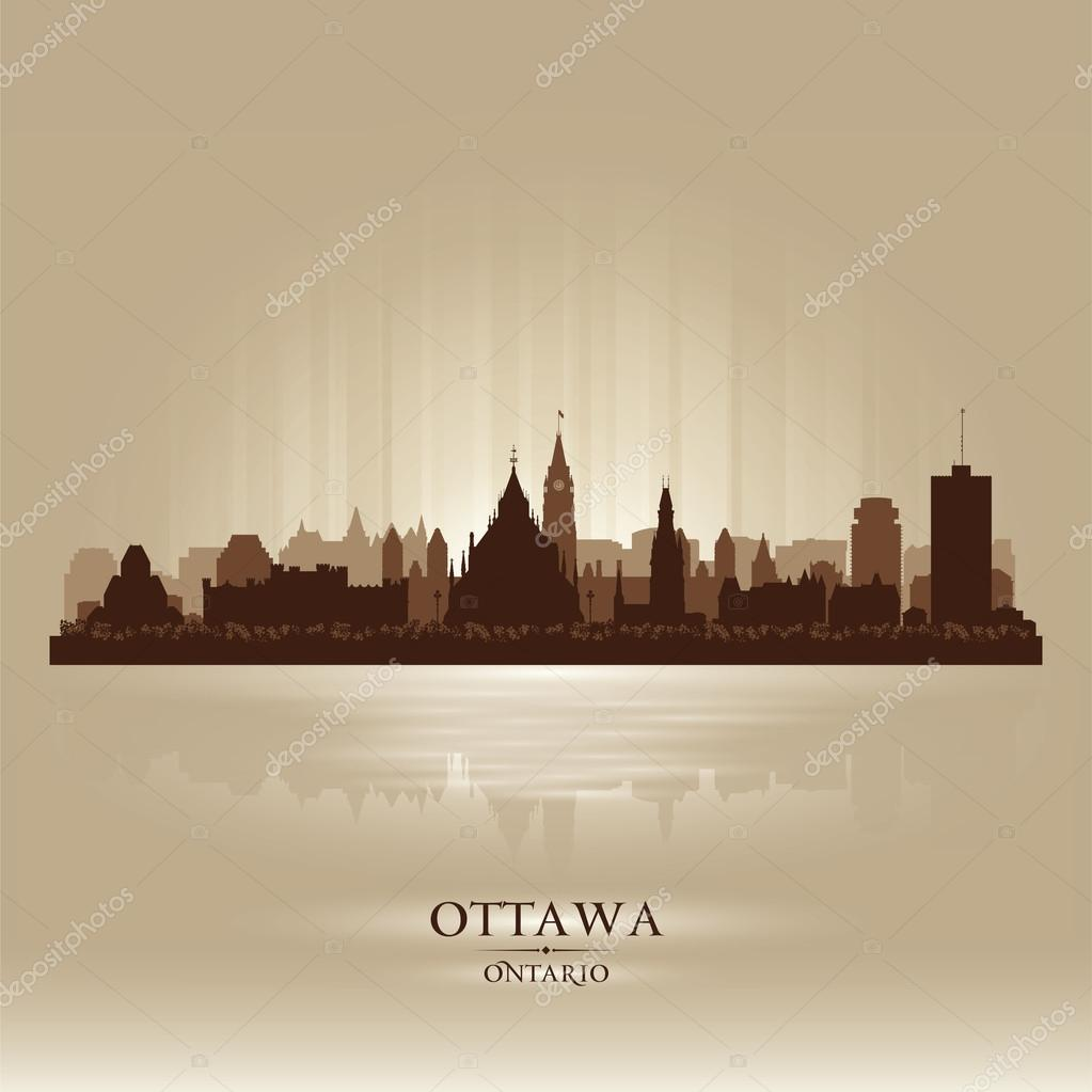 how to apply for supousal support in ontario