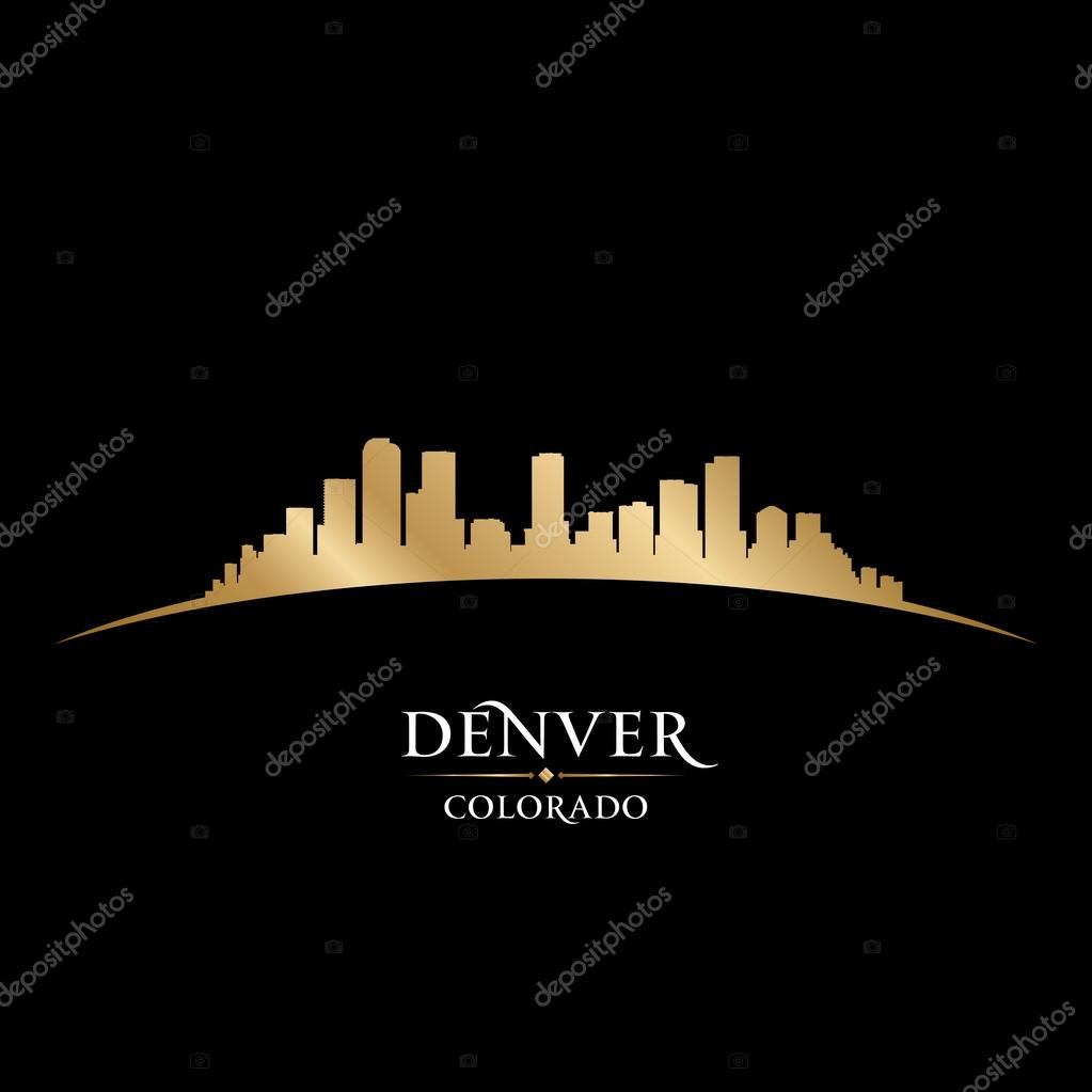 denver city black singles Black dating partners won't come your way in denver if you don't how to choose the right dating path the whole dating online thing can actually pass you by unless you follow our advice about visiting and joining the dating website for singles at flirtcom.