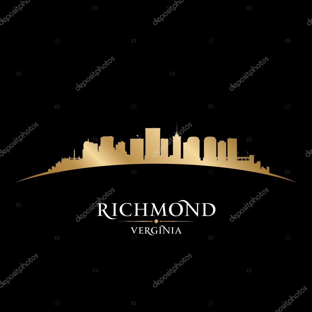 virginia city black singles Top 10 large metro areas with highest ratios of employed single young men to  single young our poll published last week found that half.
