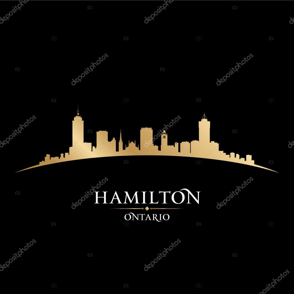hamilton city black singles Discover hamilton beach® coffee makers from drip coffee makers to espresso machines and coffee grinders, help yourself to café-quality coffee every morning back to school sale - take 15.
