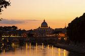 Vatikanen — Stockfoto