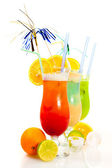 Coctail — Stock Photo