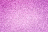 Old pink paper texture — Stock Photo