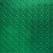 Green Tiled glass - Stock Photo