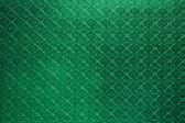 Green Tiled glass — Stock Photo