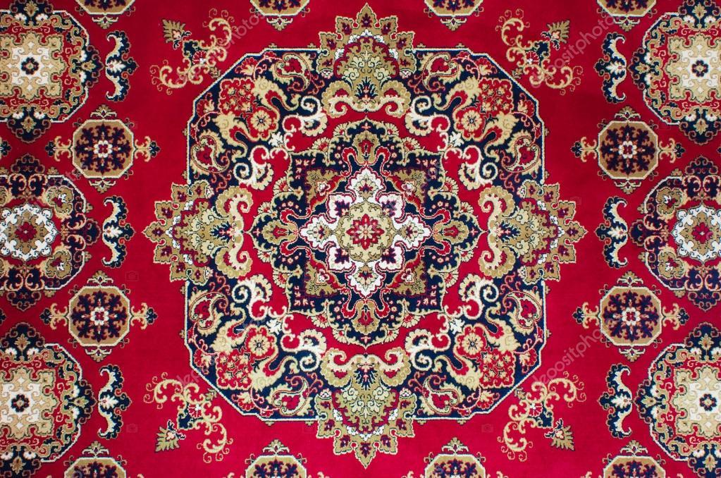 Восточные текстуры, бесплатные фото ...: pictures11.ru/vostochnye-tekstury.html