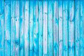 A textura de madeira grunge com padrões naturais — Fotografia Stock