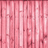 The Grunge Wood Texture With Natural Patterns — Stock Photo