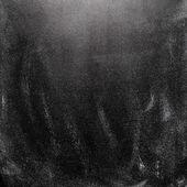 υπόβαθρο του μαυροπίνακα — Φωτογραφία Αρχείου