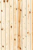 Wooden plank brown panel floor texture background — Stock Photo