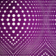 Background texture purple — Stock Photo #41432611