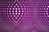 Background texture purple — Stock Photo