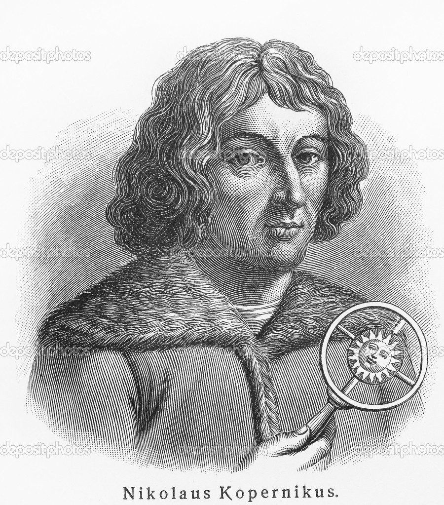astroomy after copernicus With this radical notion, copernicus set astronomy down a new path that  a  priest, after his father died when copernicus was just 10 years old.