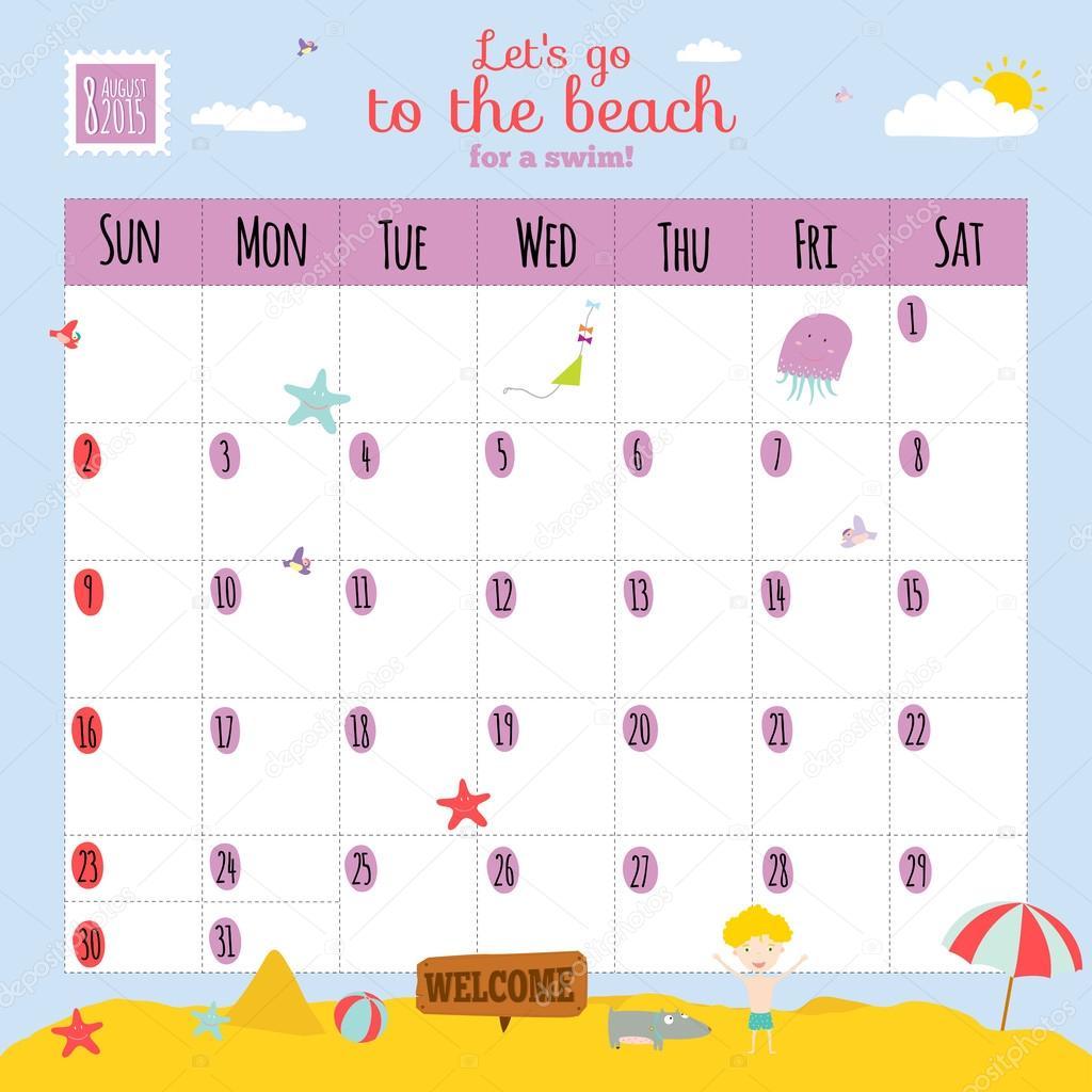 """... """"February 2015 Calendar Cartoon Images/page/2"""" – Calendar 2015"""