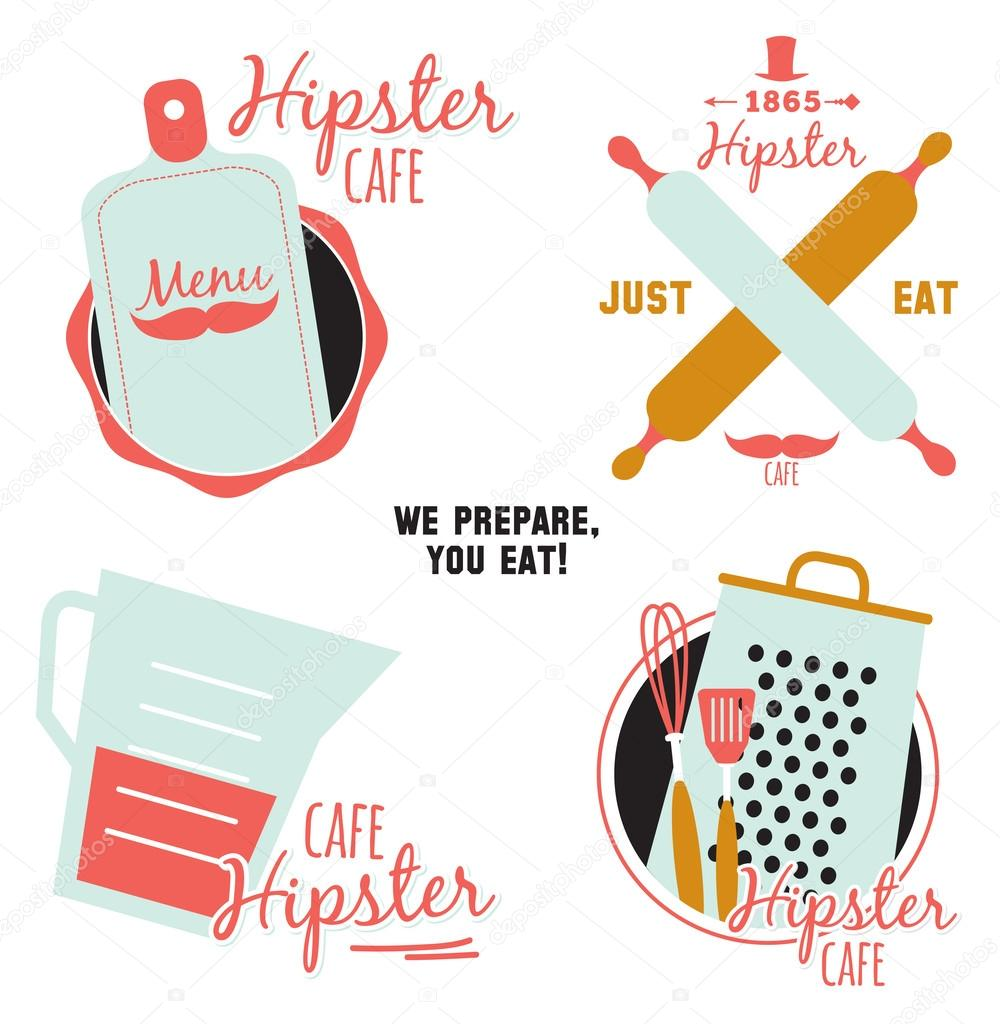 How to Prepare an Annual Report for Your Company  Chroncom