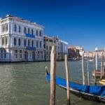 Venice — Stock Photo #21933341