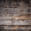 Old wood background — Stock Photo #23145506