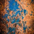 Rust texture — Stock Photo #24916427