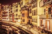 Girona — Stock fotografie
