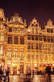 Grand Place — Foto Stock