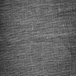 Grey textile — Stock Photo