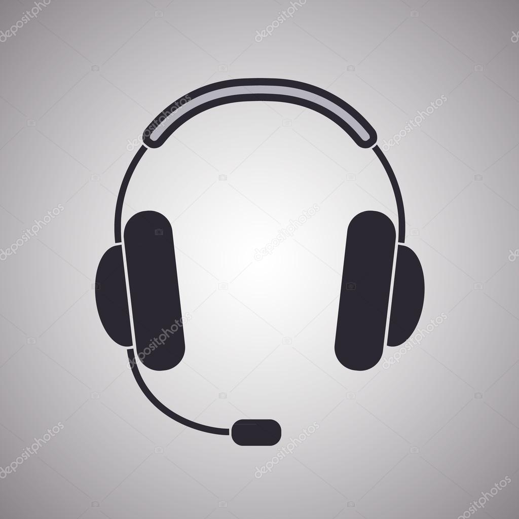virtual dj how to listen through headphones