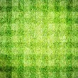 Fresh Green Grass artificial texture and surface — Stock Photo #34751113