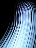 Abstract spectrum background color gray — Stock Photo