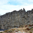 Stock Photo: Pingvellir Iceland - Thingvellir national park Althing