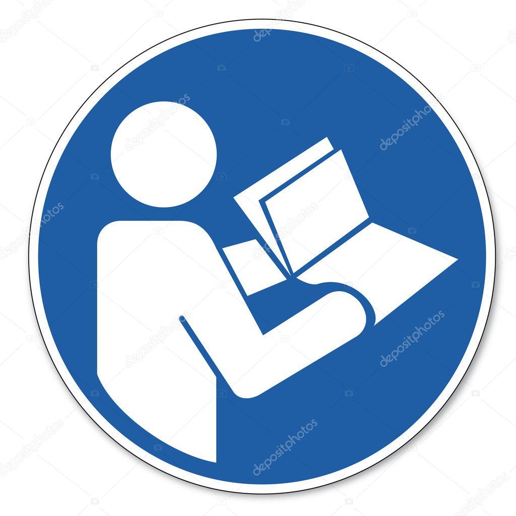 armstrong medical cart user manual