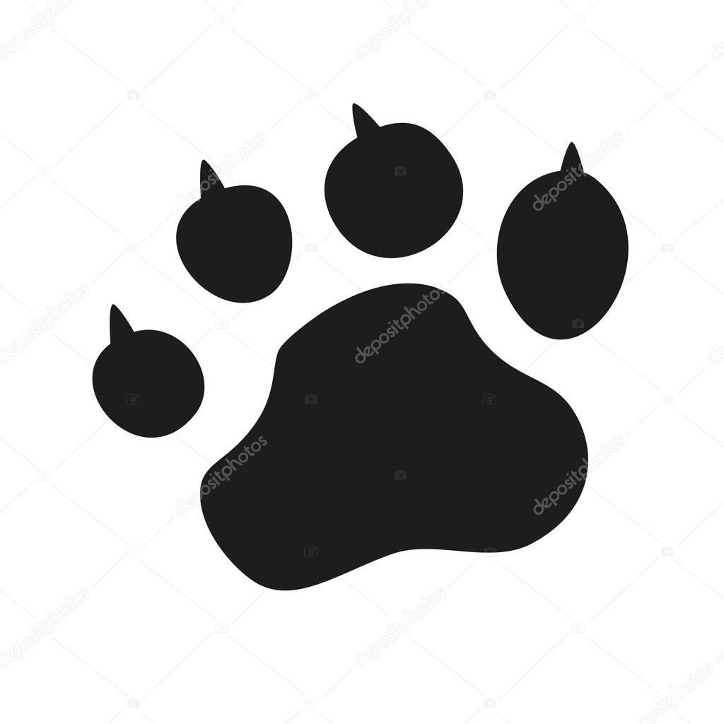 paws deutsch