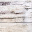 ������, ������: Tree structure knot wood pattern old wood grain texture hardwood joiner material plank driftwood