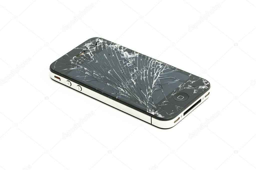 iphone 4 4 s verre pause cass cran r paration t l phone. Black Bedroom Furniture Sets. Home Design Ideas