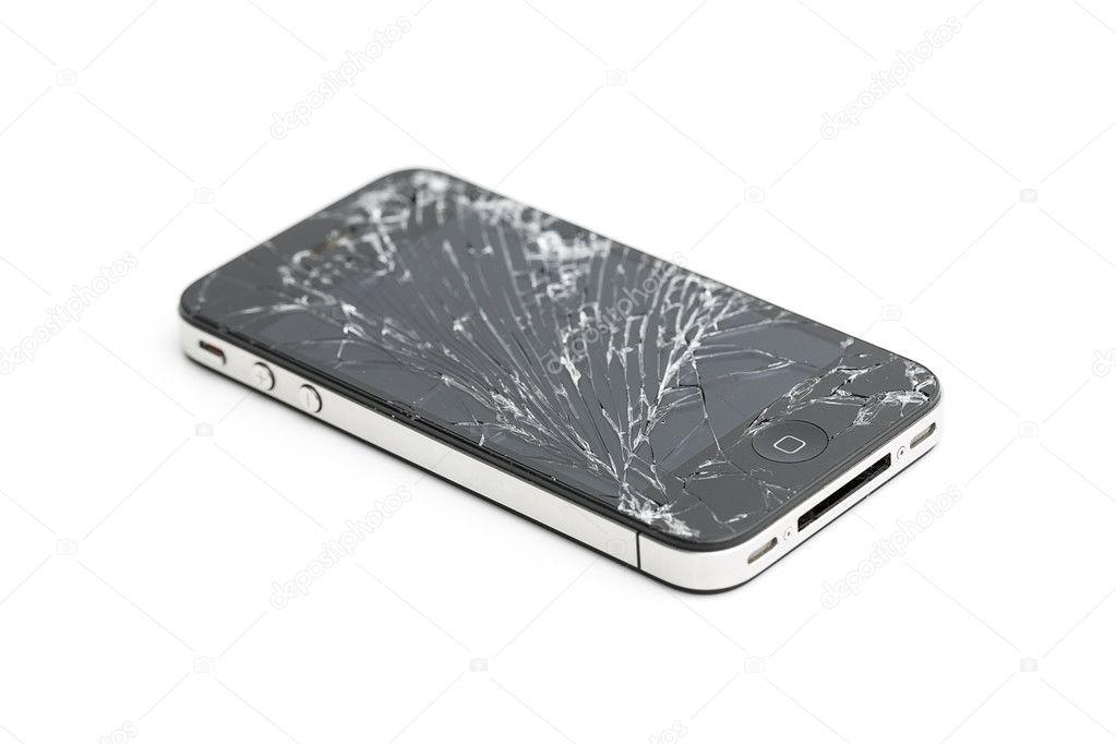 pris glas iphone 6