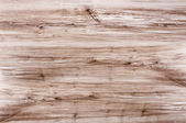Wood texture with natural patterns — Zdjęcie stockowe