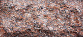 Losa de mármol — Foto de Stock