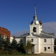 Suzdal, Golden Ring of Russia — Stock Photo #14771607